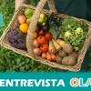Ecovalia celebra 25 años de trabajo felicitándose por el aumento del consumo y por la expansión de los productos ecológicos a través de las exportaciones y los grandes circuitos de venta
