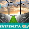 Arranca la campaña 'La energía que nos une' impulsada desde CECU y que busca la participación ciudadana para que Europa reflexione sobre su modelo energético