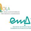 """Las emisoras municipales y ciudadanas asociadas a EMA-RTV copan la tercera edición de los premios """"Andalucía de Comunicación Audiovisual Local 2016"""""""