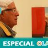 Olula del Río contará con el Centro Pérez Siquier, el primer museo monográfico dedicado a un fotógtafo español que la Fundación de Arte Ibáñez-Cosentino prevé abrir en diciembre