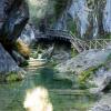 La Iruela acogerá algunas actividades de la I Feria de Turismo Sostenible del Parque Natural de Cazorla, Segura y Las Villas que tendrá lugar a finales de noviembre