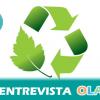 Según la huella ecológica, harían falta tres Andalucías para enfrentar el nivel de consumo actual; los expertos señalan que es urgente replantearse el modelo de consumo