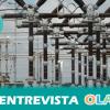 La Federación Andaluza de Consumidores y Amas de Casa Al Andalus lamenta la sentencia que anula el bono social eléctrico y recuerda que la luz es una necesidad básica