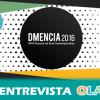 Doña Mencía celebra la edición XVIII de la Muestra de Arte Contemporáneo 'D'Mencia' con varias exposiciones de artistas emergentes y actividades didácticas paralelas