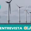 CLANER asegura que existe un marco legal para las energías renovables pero hace falta una estrategia política que dé estabilidad y desarrolle el sector