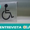 CERMI asegura que hace falta derribar las barreras mentales y físicas que impiden normalizar la vida de las personas con discapacidad en España
