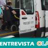 La cooperativa andaluza de cuidados a personas afirma que la Ley de Servicios Sociales que se debate hoy en el Parlamento andaluz será una norma pionera en toda España