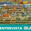 El Consejo de Consumidores de Andalucía tacha de ridículos los presupuestos de la Junta para 2017 en materia de Consumo y advierte de que van a aumentar los fraudes