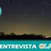 La comarca de Los Pedroches, en la provincia de Córdoba, acaba de ser certificada como Reserva Starlight que reconoce la calidad de su cielo nocturno