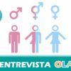 ATA denuncia que la carencia del tratamiento hormonal para personas transexuales tiene efectos secundarios importantes, tanto físicos como emocionales