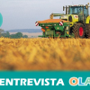 Productores y organizaciones agrarias advierten de que la burocracia y la falta de liquidez son las principales amenazas para el relevo generacional en Andalucía
