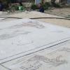 El mosaico romano que se encuentra en el Museo Arqueológico de Córdoba será devuelto a su lugar de origen en la Villa de Fuente Álamo, en Puente Genil
