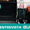 Oxfam denuncia que el aumento de la desigualdad en España se debe a un crecimiento económico que deja fuera a las personas más vulnerables y a una política fiscal injusta