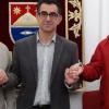 Barbate es reconocido como Ayuntamiento Solidario con el Alzheimer por la Asociación de Familiares Enfermos 'San Paulino' por sus políticas en la materia