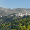 Una nueva guía de turismo activo realza los atractivos de la Serranía de Ronda mostrando las diferentes actividades que se pueden llevar a cabo en la zona