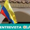 Cinco destacadas mujeres de Colombia visitan estos días Andalucía alertando de los obstáculos al proceso de paz y los asesinatos y hostigamientos a líderes sociales
