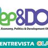 Comienza el primer ciclo de talleres del Observatorio de Género sobre Economía, Política y Desarrollo de la Universidad Pablo de Olavide centrado en el ecofeminismo