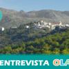 La Serranía de Ronda pone en valor su oferta de deporte al aire libre con una nueva guía turística que da a conocer todas las opciones de turismo activo