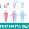 ATA aclara que el cambio de clasificación de la transexualiad que prepara la OMS es insuficiente y sigue suponiendo un ataque a la diversidad y al colectivo trans