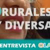 El proyecto 'Rurales y Diversas' de EMA-RTV fomenta la participación social de 40 mujeres de diversa procedencia a través de la radiodifusión en el medio rural