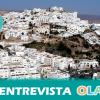 La localidad almeriense de Mojácar participa en el concurso del portal de viajes 'Andalucía Típica' para ser reconocido como el 'Pueblo con más encanto de Andalucía'