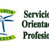 Las personas demandantes de empleo de Ronda recuperan la Unidad de Andalucía Orienta para una mejor inserción y asesoramiento en la búsqueda de trabajo