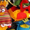 Los niños y niñas del municipio de Huércal de Almería disfrutarán en su tiempo libre de un taller de Títeres organizado por el Ayuntamiento de la localidad