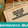 FACUA pide más sanciones y controles para garantizar los derechos de los consumidores y evitar que a las grandes compañías les salga rentable defraudar