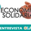 La Red de Economía Solidaria comienza una campaña para buscar apoyo a  su nueva plataforma digital para que esté acorde con el crecimiento que ha vivido la economía solidaria