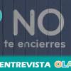 Comienza la campaña 'Andalucía Diversa' para favorecer la inclusión social y la interculturalidad en Andalucía, impulsada por la Consejería de Justicia e Interior