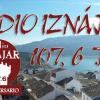 La emisora municipal Radio Iznájar celebra este año 2017 su décimo aniversario con un amplio abanico de actividades que homenajean a la comunicación local