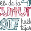 Huétor Tájar celebra en abril su mes de la cultura y este año lo hace en torno a la figura de Gloria Fuertes con motivo del centenario de su nacimiento