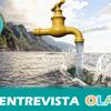 La infancia de Puente Genil participa en un taller sobre consumo responsable de agua y les da consejos sobre cómo hacer un uso eficiente en sus hogares