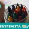 Guarderías denuncian que el decreto de escolarización de 0 a 3 años de la Junta no garantiza la bonificación y aleja al alumnado de la enseñanza universal y gratuita