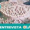 El Yacimiento Arqueológico de Los Millares, en Almería, es una de las mejores muestras que se conservan en Europa de los asentamientos de la Edad del Cobre