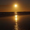 Las playas de La Ventilla y Aguadulce de Roquetas de Mar serán rehabilitadas tras los últimos temporales gracias al trasvase de 12.000 metros cúbicos de arena
