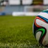 Ogíjares recibe un premio a la mejor gestión y promoción de la práctica deportiva en una entidad local andaluza de entre 7.000 y 15.000 habitantes