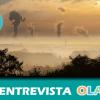Gustavo Castro, defensor de los DDHH y ecologista, asegura que las comunidades indígenas de América Latina luchan contra megaproyectos industriales que matan y contaminan
