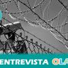 Andalucía Acoge lamenta la construcción de tres nuevos CIEs anunciados por el ministro del Interior, dos de ellos en Andalucía, y aseguran que son ineficaces y represores