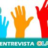 Un estudio analiza la incidencia de las organizaciones sociales en el ámbito local en México y Andalucía y destaca la importancia del voluntariado universitario