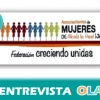 Las mujeres del municipio jiennense de Alcalá la Real pueden participar en el proyecto Aliadas de turismo con perspectiva de género en su cuarta edición