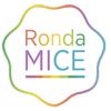 El proyecto Ronda Mice potenciará el turismo de congresos, convenciones e incentivos con la participación de entidades locales relacionadas con el sector