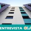 Ganemos Córdoba asegura que las personas que ocupan viviendas de bancos tienen necesidades reales, no generan problemas en el vecindario y quieren pagar un alquiler social