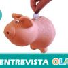 """""""La Junta de Andalucía tiene competencias para crear una banca pública, pero falta voluntad política"""", Juan Torres, catedrático de Economía Aplicada – Universidad de Sevilla"""