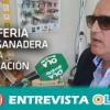 La cooperativa FRUPAL es un ejemplo de innovación acercando los productos de Los Palacios y Villafranca a las personas consumidoras por internet en www.horticampo.es