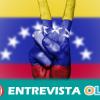 """""""Cuanta más información se está produciendo sobre Venezuela, más desinformados estamos de las cosas importantes en el país caribeño"""", Juan Marchena, catedrático UPO"""