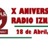 El municipio cordobés de Iznájar celebra mañana la gala conmemorativa el X Aniversario de su Emisora Municipal en la que se entregarán los I 'Premios Radio Iznájar'