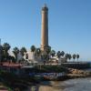 El Mirador de las Canteras de Chipiona llevará el nombre del escritor José Manuel Caballero Bonald, uno de los últimos representantes de la generación del 50