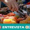 Expertos aconsejan consumir alimentos lo más frescos y naturales posible y destacan los graves perjuicios del consumo de bebidas azucaradas y bollería industrial
