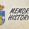 El pleno municipal del Ayuntamiento de Aljaraque aprueba por unanimidad la derogación del acuerdo por el que se nombró a Franco como alcalde honorario
